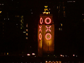 <p>Oxo Tower - <a href='/triptoids/oxo-tower'>Click here for more information</a></p>
