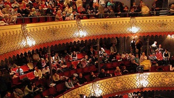 <p>The Old Vic - <a href='/triptoids/theoldvic'>Click here for more information</a></p>