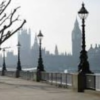 <p>Doing the Southwark Walk - <a href='/articles/southwalkwalk'>Click here for more information</a></p>