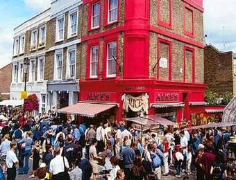 <p>Portobello Market - <a href='/triptoids/portobellomarket'>Click here for more information</a></p>
