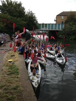 <p>Moo Canoes - <a href='/triptoids/moo-canoe'>Click here for more information</a></p>
