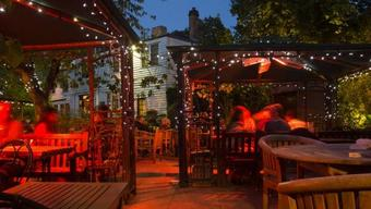 <p>The Beer Garden CLub - <a href='/groups/beergardenclub'>Click here for more information</a></p>