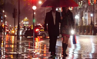 <p>A rainy night in Soho - <a href='/journals/rainysoho'>Click here for more information</a></p>