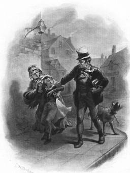 <p>A brief history of Smithfield - <a href='/articles/history-of-smithfield'>Click here for more information</a></p>