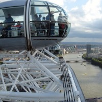 <p>A day with a view - <a href='/articles/londeyehidden'>Click here for more information</a></p>