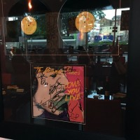 <p>Pop Art Sushi - <a href='/triptoids/Popart-vauxhall'>Click here for more information</a></p>
