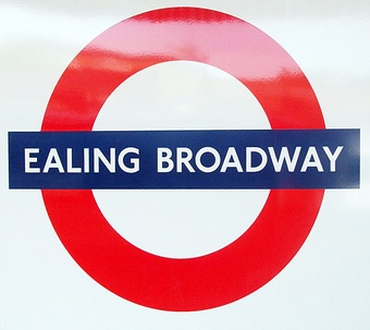 <p>Ealing - <a href='/triptoids/Ealing'>Click here for more information</a></p>