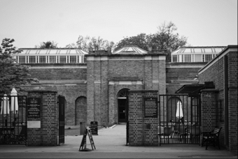<p>Dulwich Picture Gallery - <a href='/journals/dulwich-picture-gallery'>Click here for more information</a></p>