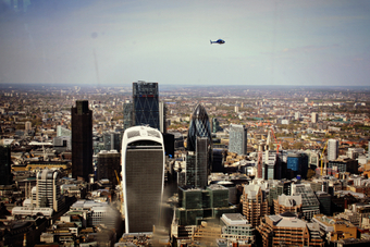 <p>The Shard - <a href='/triptoids/the-shard'>Click here for more information</a></p>