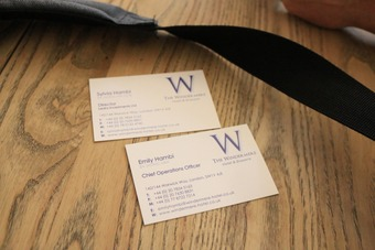 <p>The Windermere Hotel  - <a href='/triptoids/the-windermere-hotel'>Click here for more information</a></p>