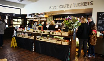 <p>Dulwich Picturehouse - <a href='/triptoids/picturehouse'>Click here for more information</a></p>