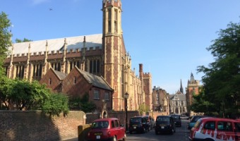<p>Lincoln's Inn  - <a href='/articles/lincolnsinn'>Click here for more information</a></p>