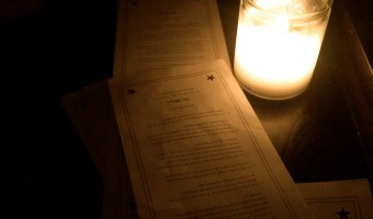 <p>Hidden Speakeasies - <a href='/articles/London-speakeasies'>Click here for more information</a></p>