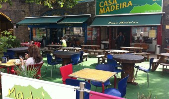 <p>Casa Madeira - <a href='/triptoids/casamadeira'>Click here for more information</a></p>