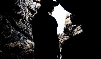 <p>Chislehurst Caves - <a href='/articles/chislehurstcaves'>Click here for more information</a></p>