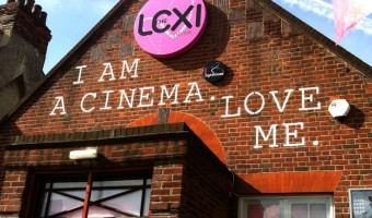 <p>Lexi Cinema - <a href='/triptoids/lexicinema'>Click here for more information</a></p>