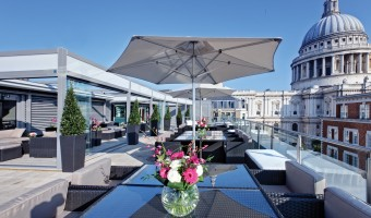 <p>Grange St.Paul`s Hotel - <a href='/triptoids/thegrange-stpauls'>Click here for more information</a></p>