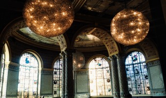 <p>The V&A Courtyard - <a href='/journals/vandacourtyard'>Click here for more information</a></p>