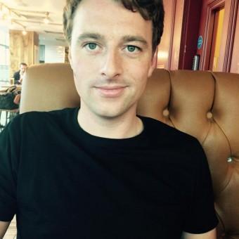 Cais Jurgens profile picture