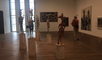 <p>Tate Modern - <a href='/triptoids/tate-modern'>Click here for more information</a></p>