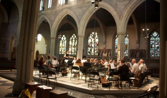 <p>Amati Orchestra - <a href='/triptoids/amati-orchestra'>Click here for more information</a></p>