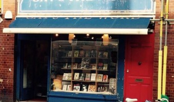 <p>Gay&#039;s The Word Bookshop - <a href='/journals/gaystheword'>Click here for more information</a></p>