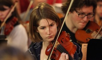 <p>Brent Symphony Orchestra - <a href='/triptoids/brent-symphony-orchestra'>Click here for more information</a></p>