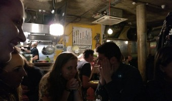 <p>Dalston Jazz Bar  - <a href='/journals/dalston-jazz-bar'>Click here for more information</a></p>