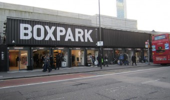 <p>Boxpark, Shoreditch - <a href='/journals/boxparkshoreditch'>Click here for more information</a></p>