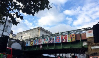 <p>A Day in Brixton - <a href='/journals/day-in-brixton'>Click here for more information</a></p>