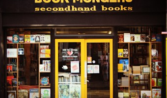 <p> Book Shop Scene S.E. - <a href='/articles/independent-bookshops'>Click here for more information</a></p>