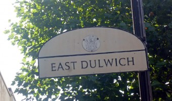 <p>East Dulwich Uncovered - <a href='/articles/east-dulwich'>Click here for more information</a></p>