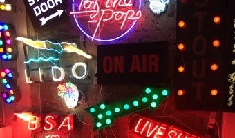 <p>Lights of Soho - <a href='/triptoids/lights-of-soho'>Click here for more information</a></p>