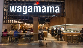 <p>Wagamama - <a href='/journals/wagamama'>Click here for more information</a></p>