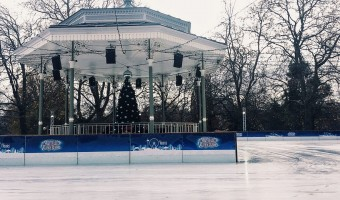 <p>Best Ice Skating Rinks - <a href='/journals/ice-skating'>Click here for more information</a></p>