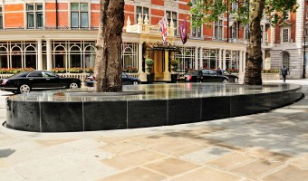 <p>Mayfair Guide - <a href='/articles/mayfair-guide'>Click here for more information</a></p>