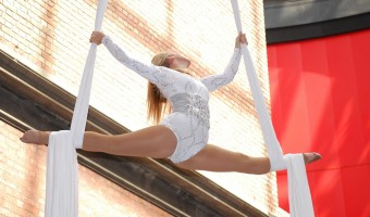 <p>National Centre of Circus Arts  - <a href='/triptoids/circus-space-hoxton'>Click here for more information</a></p>