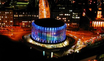 <p>Lambeth&#039;s Architectural Gems - <a href='/articles/lambeth-architecture'>Click here for more information</a></p>