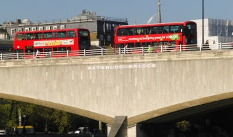 <p>London&#039;s Buses - <a href='/journals/londons-buses'>Click here for more information</a></p>