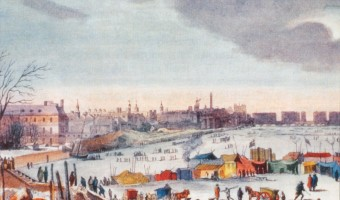 <p>London's Fayre City - <a href='/articles/londons-fayre-city'>Click here for more information</a></p>