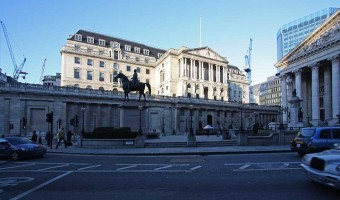 <p>Bank of England Museum - <a href='/triptoids/the-bank-of-england-museum'>Click here for more information</a></p>