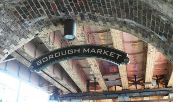<p>The Lure Of The Market - <a href='/articles/southlondon-markets'>Click here for more information</a></p>