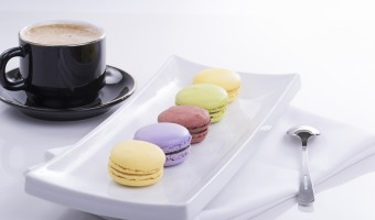 <p>Ladurée London Chic - <a href='/journals/laduree-covent-garden'>Click here for more information</a></p>
