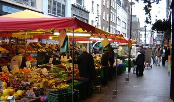 <p>More London Markets - <a href='/articles/more-london-markets'>Click here for more information</a></p>