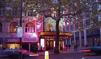 <p>Aldwych Theatre - <a href='/triptoids/aldwych-theatre'>Click here for more information</a></p>