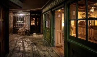 <p>Museum of London Docklands - <a href='/journals/museum-of-london-docklands'>Click here for more information</a></p>