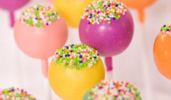 <p>Molly Bakes - <a href='/triptoids/mollie-bakes'>Click here for more information</a></p>