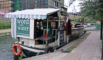 <p>Word on the Water - <a href='/triptoids/word-on-the-water'>Click here for more information</a></p>
