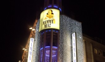 <p>Prince of Wales Theatre  - <a href='/triptoids/prince-of-wales-theatre'>Click here for more information</a></p>