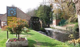 <p>Reasons To Visit Merton Abbey Mills - <a href='/articles/merton-abbey-mills'>Click here for more information</a></p>